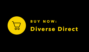 Diverse Directで購入